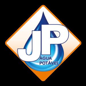 JP Transporte